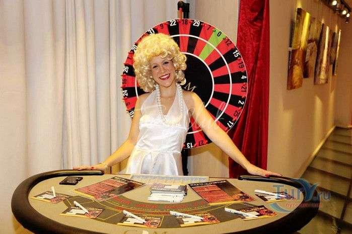 Пальма де майорка казино возьму в аренду детские игровые автоматы в омск